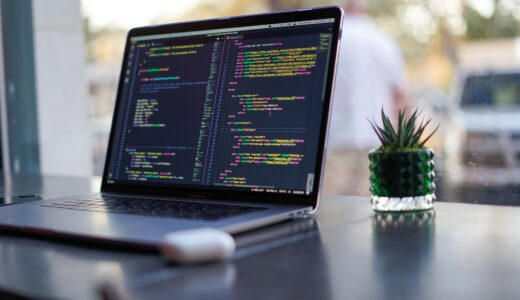 【Python入門】初めてのプログラミング(内包表記)