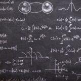 Pythonで数学の関数をグラフ化する方法